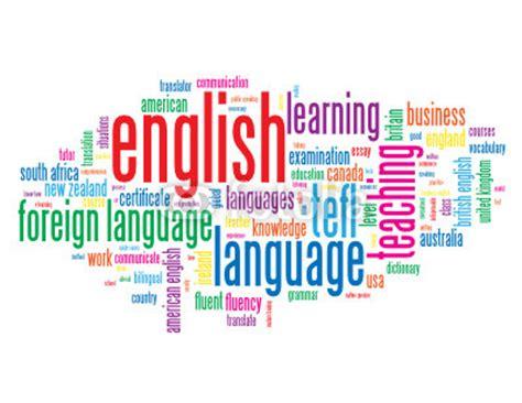 curvelearncom: Creative Writing English Language Exam