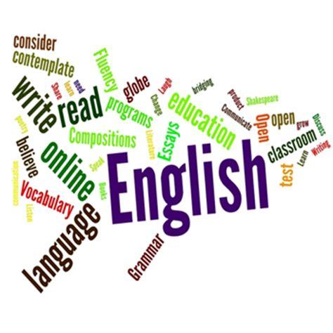 Descriptive writing english coursework - refugecoffeecocom