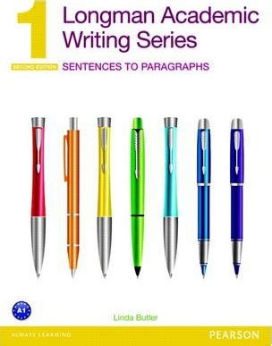 English descriptive writing coursework