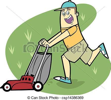 Lawn Boy Returns by Gary Paulsen Scholastic